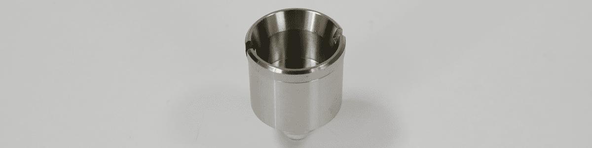 sz_crossing_core_vaporizer_titanium_bucket_coil.png