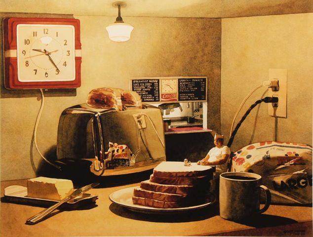 the-toastmaster.jpeg