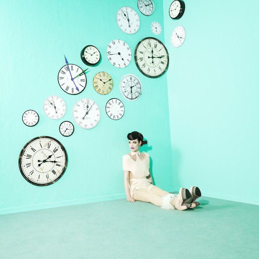 time_flies_by_model_missmayhem-d3izgfl.jpg