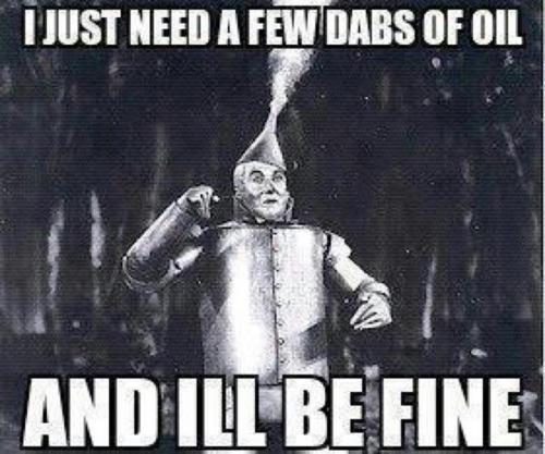 tin-man-oz-dab-weedmemes.jpg