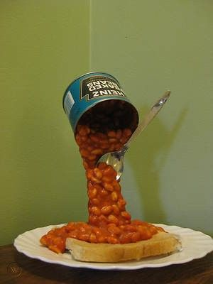 toast-and-beans.jpg