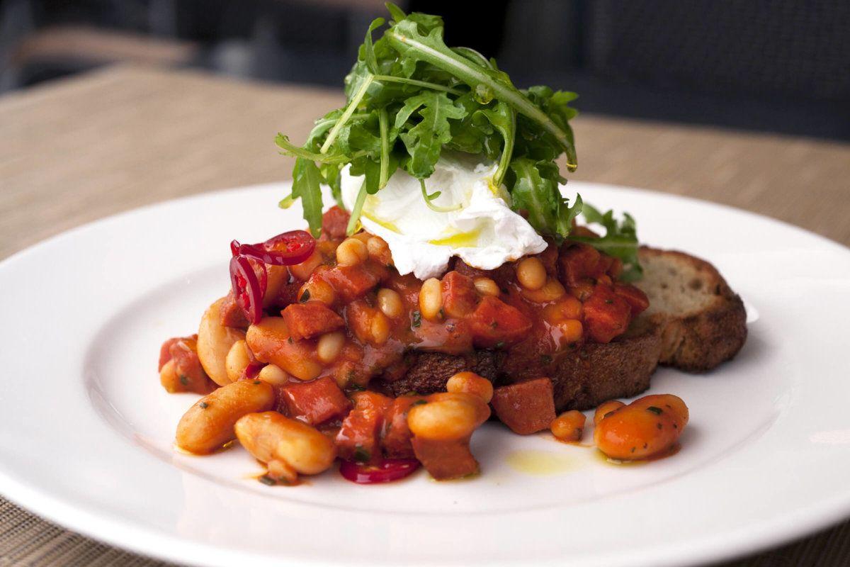 toast-posh-beans.jpg