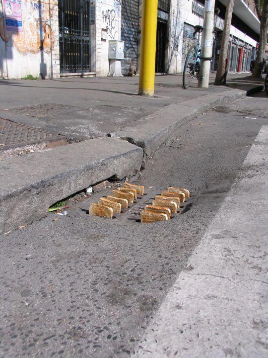 toast-street-toast.jpg
