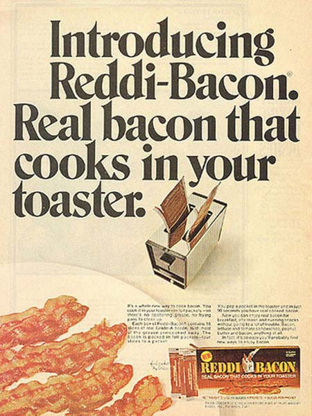 toaster-bacon.jpg