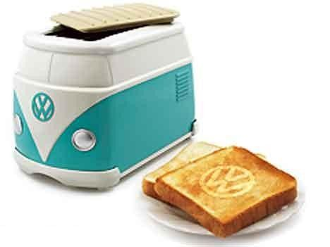toasters_4a.jpg