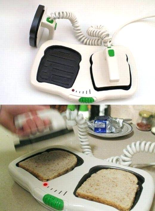 unique-toasters-very-toaster-cool-gizmos-and-gadgets-unusual-kettles.jpg