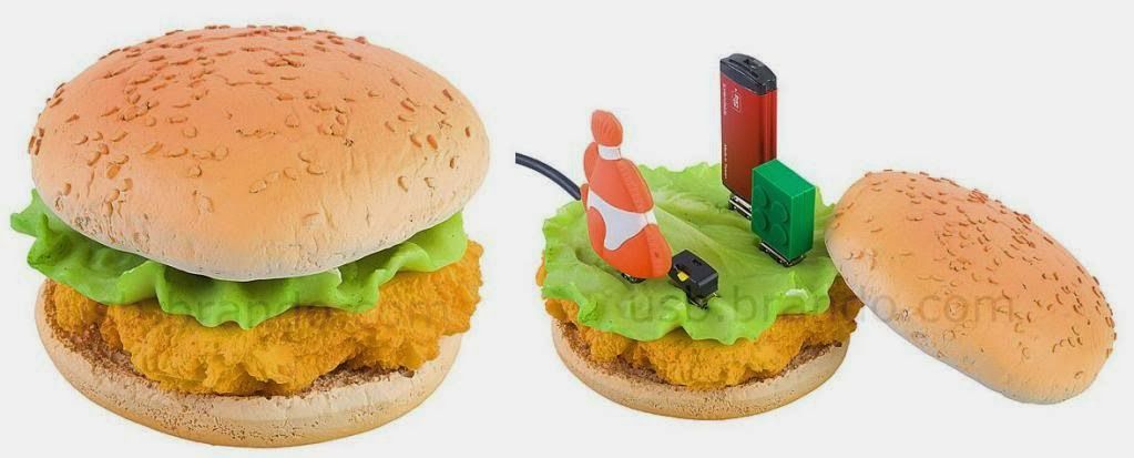 USB_Burger_4_Port_Hub_4.jpg