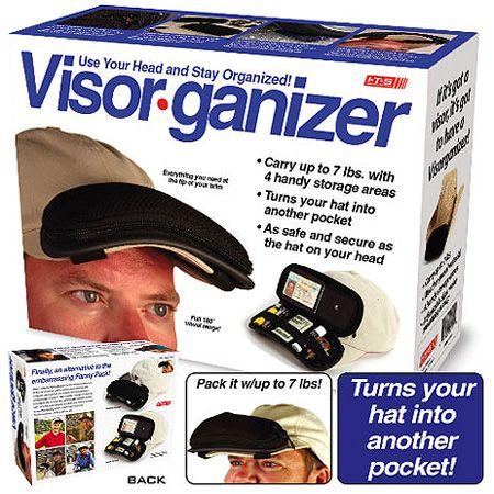 Visorganizer_front.jpg
