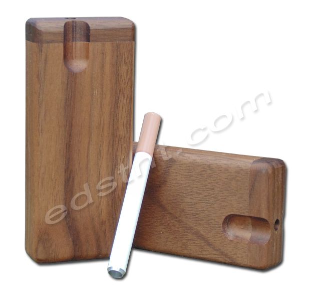 Walnut Dugouts Chopped Out 2 PNG.png