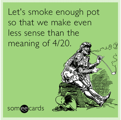 weed-memes-5.png