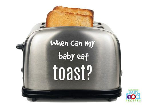when-can-my-baby-eat-toast.jpg