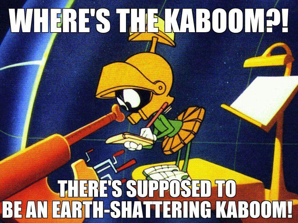 Where's the Kaboom.jpg