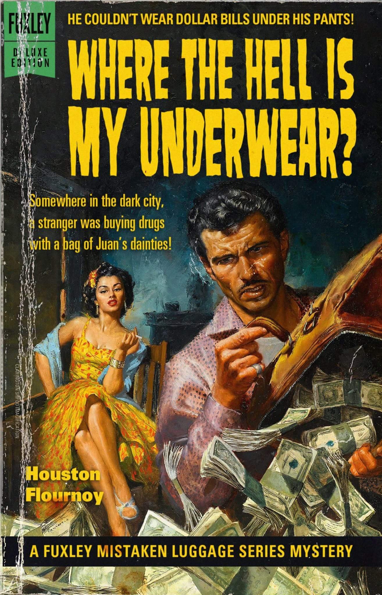 wheres-underwear.jpg
