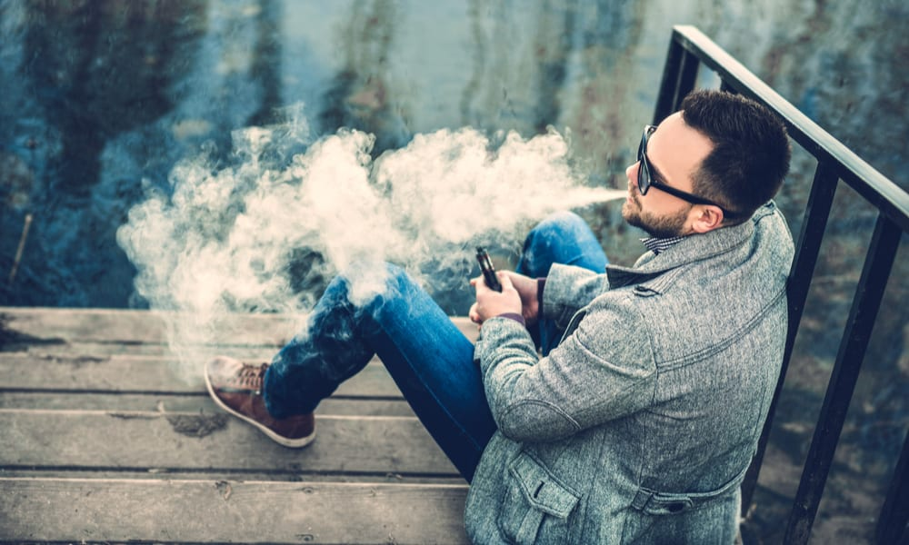 why-cheap-poorly-made-vape-pens-must-be-avoided-featured.jpg
