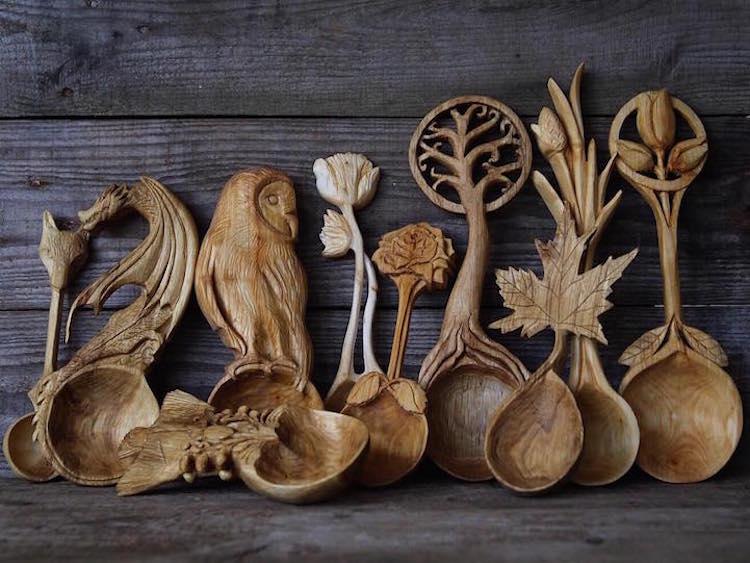 wood-carving-6.jpg