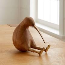 wood-kiwi.jpg