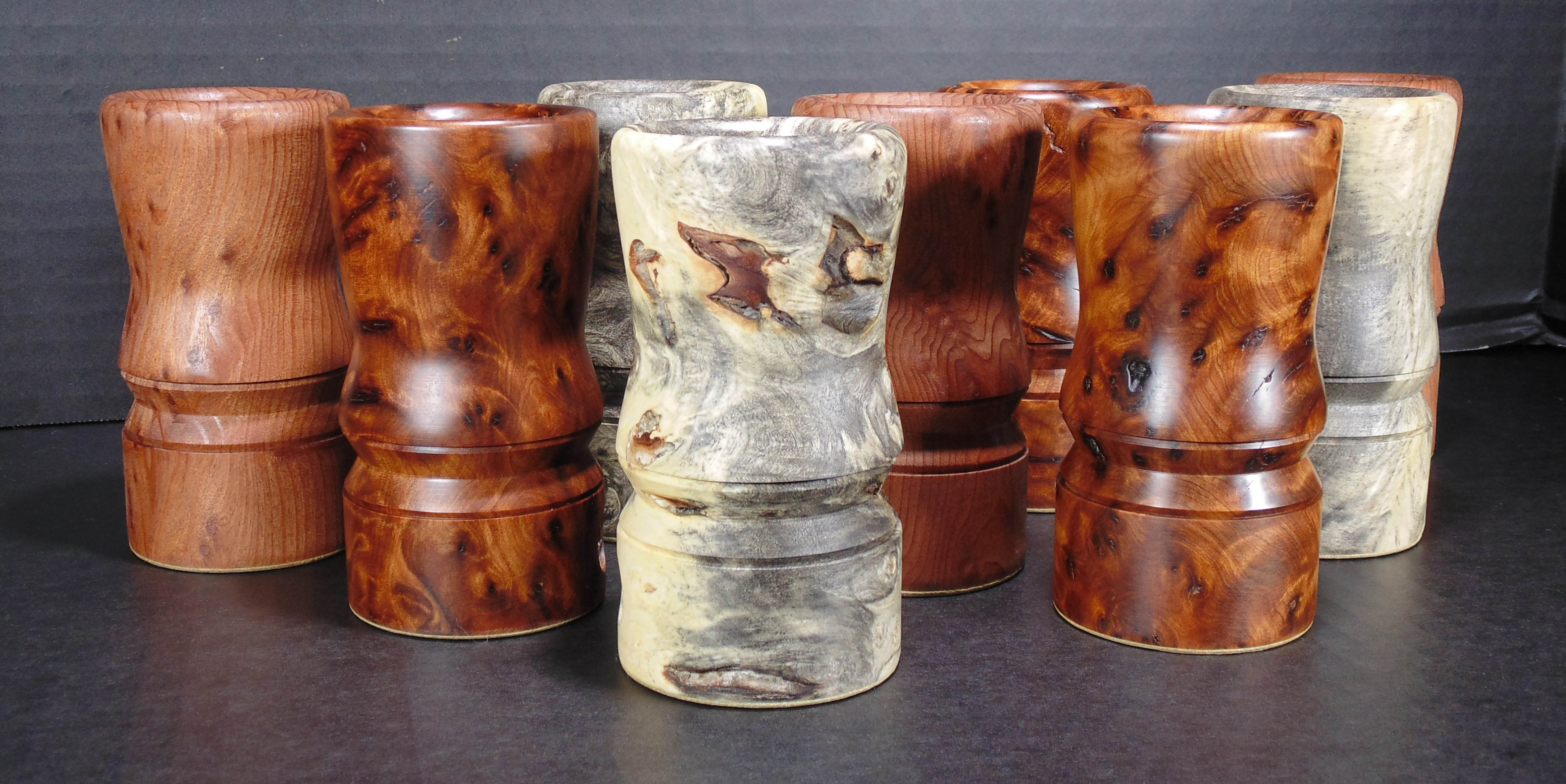 WoodScents Burl Ti AromaLog - Eds TnT.jpg