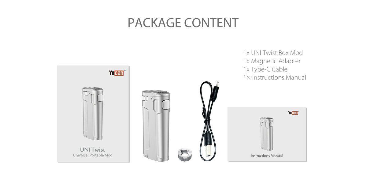Yocan UNI Twist Universal Portable Mod_13.jpg