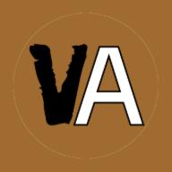 vaporasylum.com