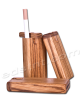 ZebrawoodDugouts-EdsTnTPNG3.PNG