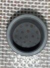 55AF8A6C-3CC6-451B-81A1-DF991C861CC3.jpeg